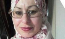 باقة الغربية: إضراب لا يشمل المدارس احتجاجًاعلى قتل سوزان وتد