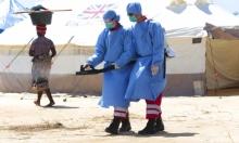 مُحاربة الكوليرا