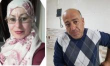 جريمة قتل سوزان وتد: شقيق الضحية يكشف ظروف الأيام الأخيرة