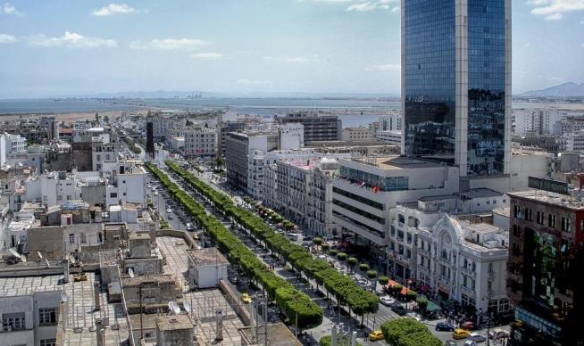 تونس ترفع أسعار الوقود للمرة الخامسة منذ العام الماضي