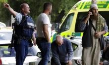 مشروع قانون لحظر الأسلحة المُستخدمة في مجزرة المسجديْن بنيوزيلندا