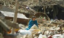 النيبال: عاصفة تتسبّب بمقتل 27 شخصا وإصابة 600