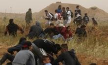 """مستشار نتنياهو للأمن القومي زار مصر لبحث """"التهدئة"""" في غزة"""