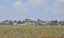 خطة إسرائيلية لتوطين 250 ألف يهودي بالجولان المحتل