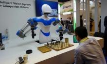 التكنولوجيا الأخلاقية... كيف نحافظ على قيمنا أمام الذكاء الاصطناعي؟