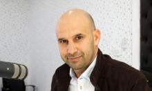 """السلطات الجزائرية تعتقل مراسل """"رويترز"""" وترحّله"""