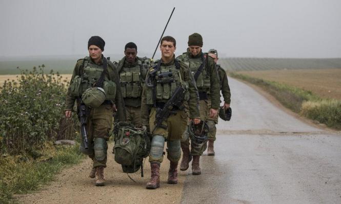 الجهاد تنفي ومصادر أمنية إسرائيلية تدعي أنها تخطط لعملية