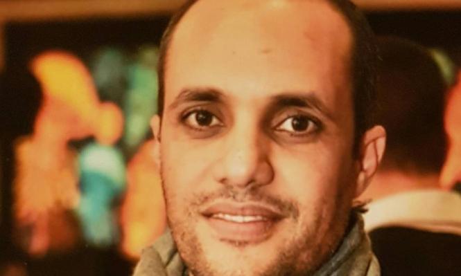 الاستطلاعات كأداة إسرائيلية لتنفير العرب من الانتخابات والعمل السياسي