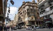 """""""القاهرة الخديوية"""": عراقة قد تتحول لعشوائيات بسبب عاصمة السيسي الجديدة"""