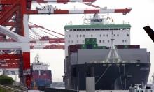 توقعات لتباطؤ التجارة الدولية بسبب التوترات الاقتصادية