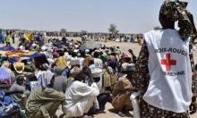 النزاعات والكوارث الطبيعية: الأسباب الأساسية للمجاعات لعام 2019