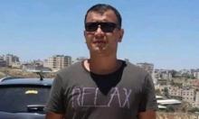 قتيل سجن الأمن الوقائي يطلق حملات إدانة ومطالبات بالتحقيق