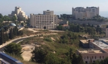 نتسيرت عيليت: مطلب إقامة مدرسة عربية في أروقة القضاء مجددا