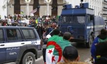 مع قرار بوتفليقة الاستقالة: الجزائر تحقق مع رجال أعمال بتهم فساد