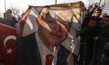 تركيا: حزبُ إردوغان يطعن في نتائج الانتخابات