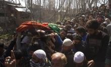مقتل 3 جنود باكستانيين بنيران هندية في كشمير