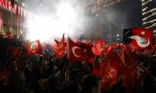 الانتخابات التركية: 7 دروس مستفادة