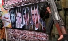 حماس تنفي احتمال صفقة تبادل أسرى قريبة