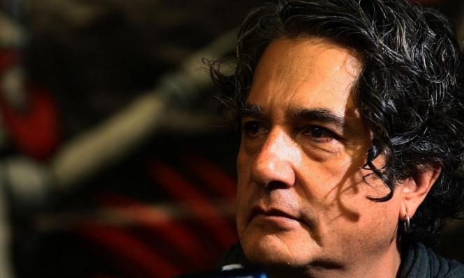 فنان مكسيكي ينهي حياته لتبرئة نفسه من تهمة لـ#مي_تو