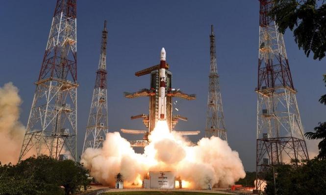 ناسا: تفجير القمر الاصطناعي الهندي يُهدد محطة الفضاء الدولية