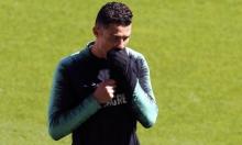 مفاجأة: فريق إسباني رفض التعاقد مع كريستيانو بمبلغ زهيد!