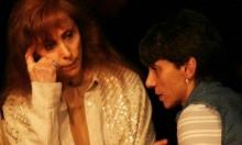 ريما الرحباني تُهاجم أهل الفن: لا تتطاولوا على الإرث الفيروزيّ