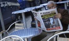 سين جيم: العملية الانتقالية السياسية في الجزائر... إلى أين؟