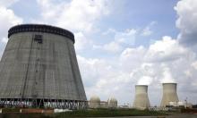 مطلب بالشيوخ الأميركي لكشف كواليس التعاون النووي  مع السعودية