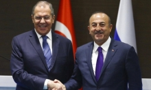 """تركيا: صفقة منظومة """"إس 400"""" أُبرمت مع روسيا وانتهى الأمر"""