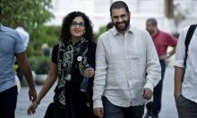 """مصر: عقوبة """"المراقبة"""" معاناة إضافية للسجناء السياسيين"""