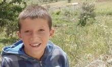 """بعد اختفائه 3 أيام: ابن الـ14 عامًا معتقل في سجن """"عوفر"""""""