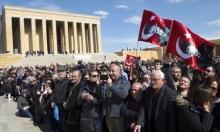 تركيا: قرار بمواصلة إعادة فرز الأصوات في إسطنبول وأنقرة