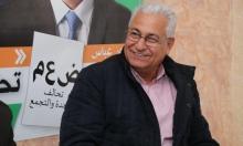 مازن غنايم: ميرتس لم يقدم شيئا للعرب ولسلطاتنا المحلية كما يدعي ولا تأثير له
