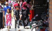 """""""هيومن رايتس ووتش"""" تطالب الأردن بمنع زواج الأطفال"""