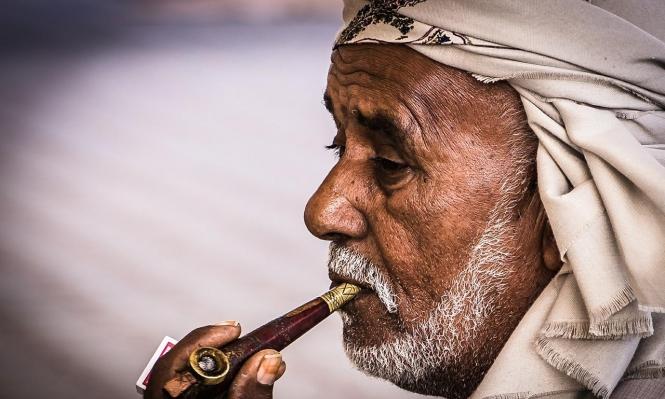التدخين لا يسبّب الخرف لكنّه يقتلكم مبكّرا