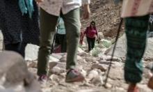 سيناء: نساء بدويات يكسرن القوالب الاجتماعية ويعملن بالإرشاد السياحي
