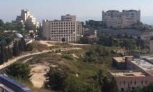 إمهال بلدية نتسيرت عيليت للرد على مطلب إقامة مدرسة عربية