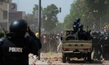 بوركينا فاسو: مقتل 62 شخصا في هجمات وأعمال انتقامية