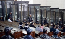 5 معارضين يختفون بعد ترحيلهم إلى مصر ومطالبات للسلطات بالكشف