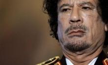 نتنياهو حقق أرباحا غير مباشرة من صفقات مع القذافي