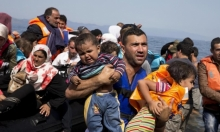 مئات اللاجئين هربوا من الموت بسورية فابتلعهم البحر