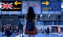 إعفاء مؤقت للبريطانيين من تأشيرة السفر لباقي أوروبا