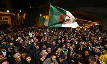 تحديات ومسارات دستورية لإيجاد مخرج للأزمة الجزائرية
