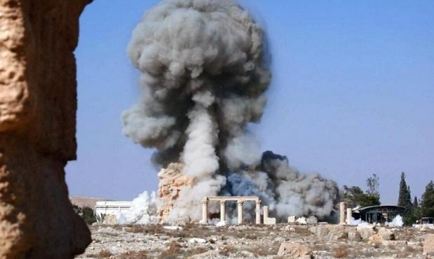 مقتل 22 مدنيا بقصف لمدفعية النظام بشمال سورية