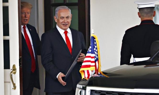 زعماء اليمين يدعمون نتنياهو: هدايا من ترامب وبوتين وبولسونارو