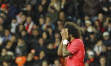 ريال مدريد يعاني من الغيابات أمام إيبار