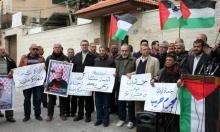 بوادر انفراجة في أوضاع الأسرى في سجون الاحتلال