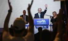 """""""مهاجرو بوتين"""" يرجّحون كفّة اليمين الإسرائيلي"""