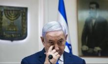 """نتنياهو يكشف بشكل غير مباشر """"سر"""" موافقته على بيع غواصات لمصر"""