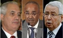 جمعة إسقاط الباءات الثلاث: الجزائر تواصل حراكها